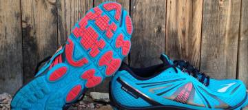 Brooks Pure Cadence 3 Review