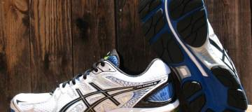 Asics Nimbus 16 Review