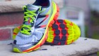 New Balance 880v4 Review