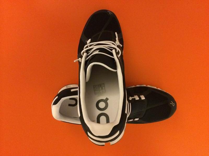 Running Shoes Jpeg
