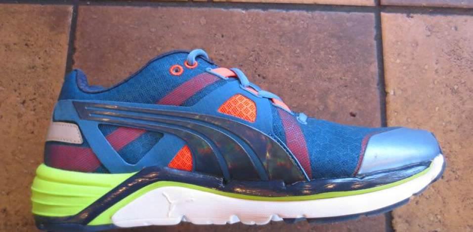 Puma Faas 1000 Review | Running Shoes Guru