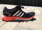 Adidas Adistar Boost 2 Review