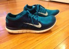 Nike Free 4.0 Flyknit Review