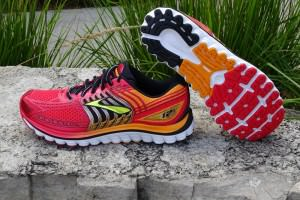 d8df9982c59 Brooks glycerin running shoes women    Clothing stores online