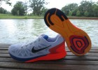 Nike LunarGlide 6 Review