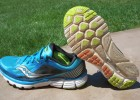 Saucony Kinvara 5 Review