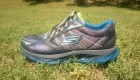 Skechers GoRun Extreme Review