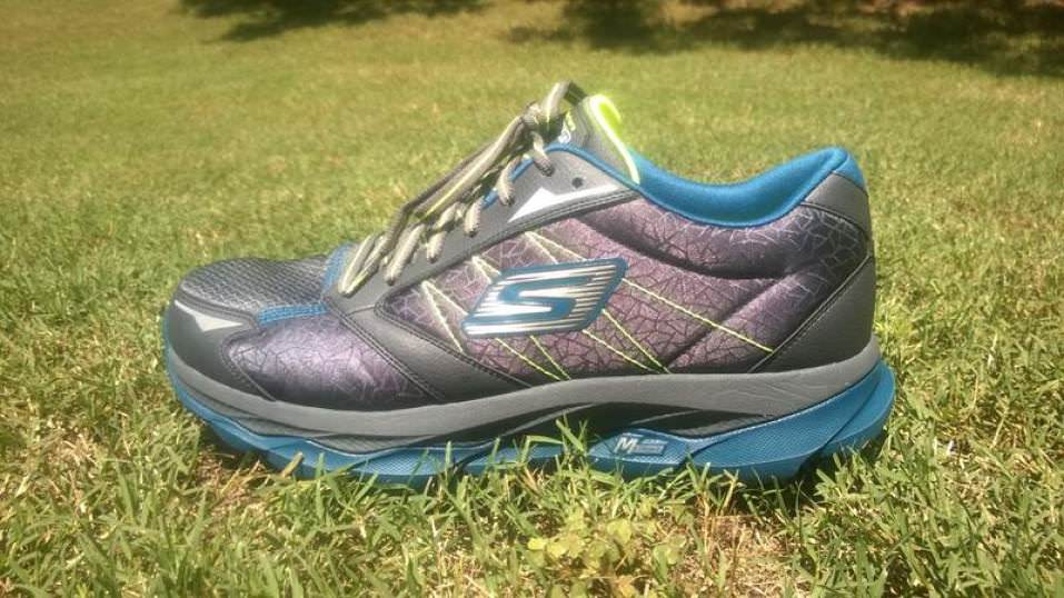 skechers running shoes review 2014