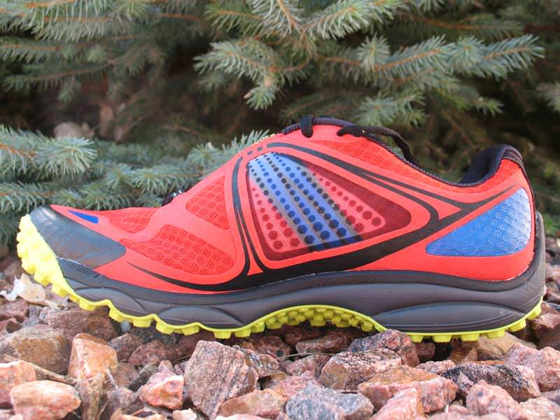 Brooks PureGrit 3 Review | Running