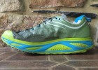 Hoka One One Huaka Review