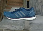 Adidas Adizero Adios Boost 2 Review