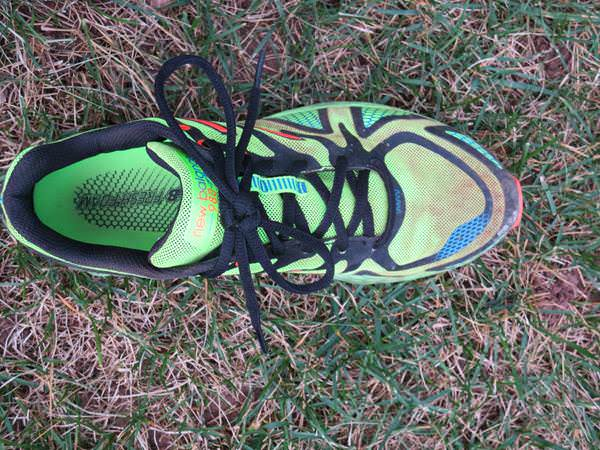 Where To Buy Trail Running Shoes Near Me