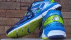 New Balance 860V5 Review
