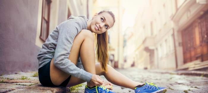Best Running Shoes for Women – 2014
