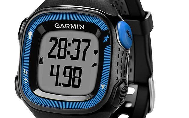 Top 5 Gps Running Watches For 2016 Running Shoes Guru