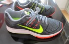 Nike Air Zoom Structure 18 Review