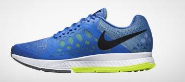 GIVEAWAY: Nike Zoom Pegasus 31