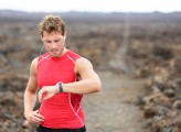 Top 5 GPS Running Watches for 2015