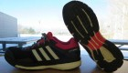 Adidas Supernova Glide 7 Boost Review