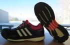 Adidas Supernova Glide 7 Boost Review
