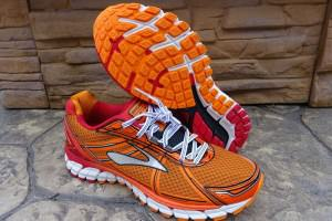 The Best Running Shoes for Flat Feet