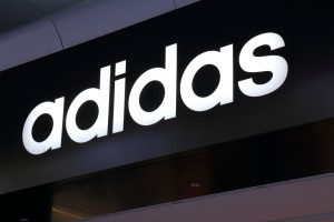 Adidas Running Shoes Brand Guide – 2015