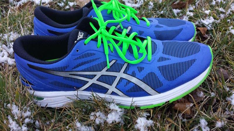 asics gel ds trainer 20 review