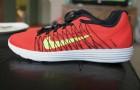 Nike LunaRacer+ 3 Review