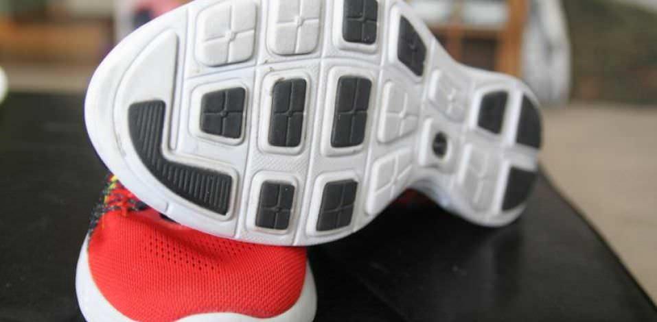 Nike LunaRacer +3 - Pair
