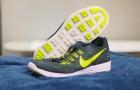 Nike Lunar Tempo Review