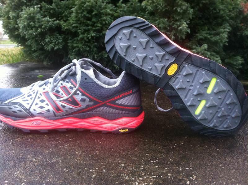 New Balance 1210v2 Review   Running Shoes Guru