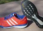 Adidas Adizero Tempo Boost 7 Review