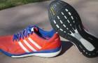 Adidas Adizero Tempo Boost 7 Review