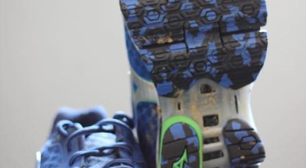 Mizuno Wave Prophecy 4 Review | Running Shoes Guru