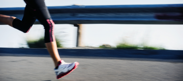 Is One Type of Running Better than Another for Weight Loss?