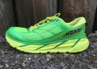 Hoka OneOne Clifton 2 Review