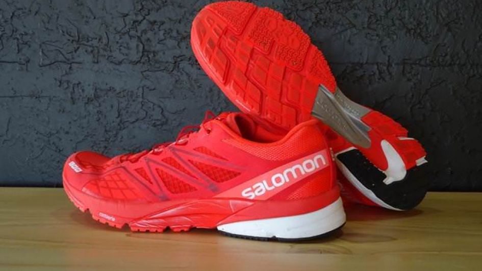 Salomon S-Lab X-Series - Pair