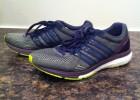 Adidas Adizero Boston Boost 6 Review