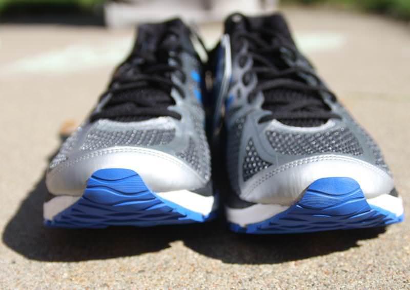 Reviews For Shoes Londres Pump