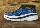 Hoka OneOne Stinson 3 Review