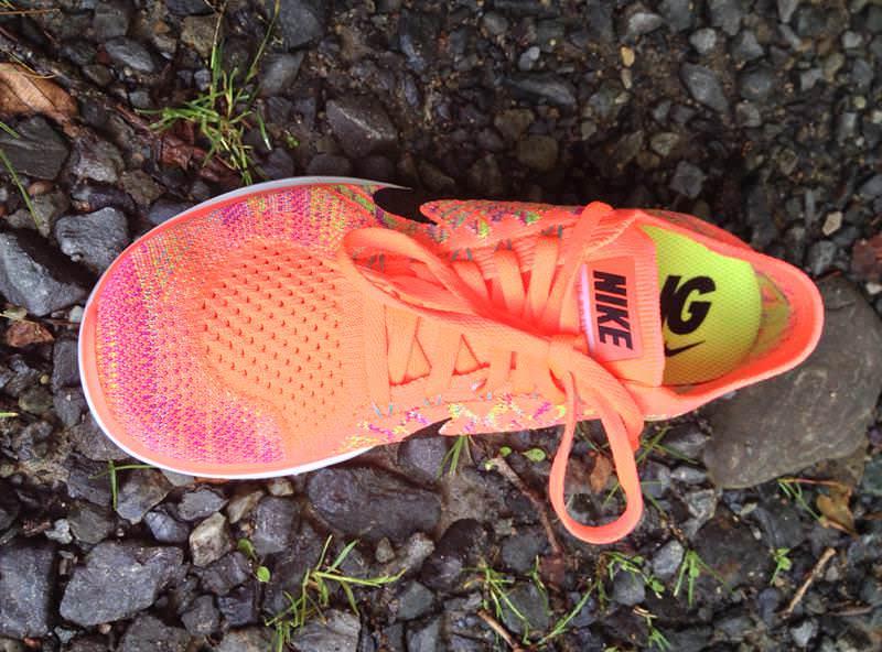 nike air max chaussures ACG - Nike Free Flyknit 4.0 Review   Running Shoes Guru