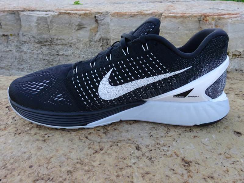 Nike Lunarglide 7 Review Running Shoes Guru