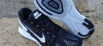 Nike Lunarglide 7 Review