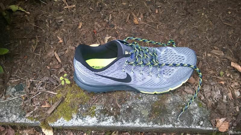 Nike Zoom Terra Kiger 3 Review
