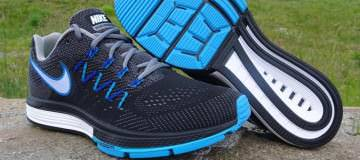 Nike Zoom Vomero 10 Review