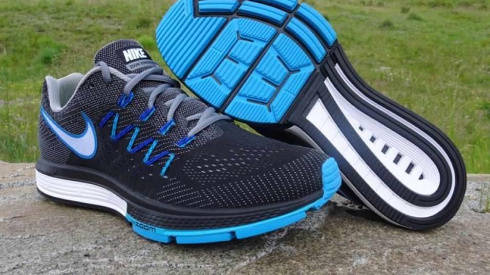 Nike Zoom Vomero 10 - Pair