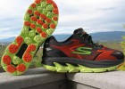 Skechers GoRun Ultra Road Review