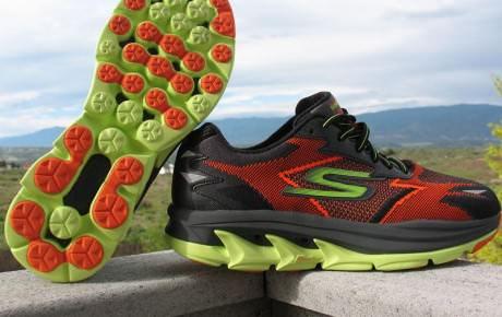 Skechers running shoes reviews running shoes guru