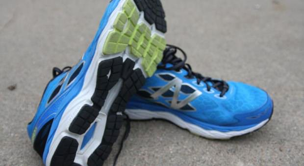 Mizuno Running Shoes Vs Brooks