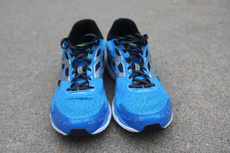 New Balance Men's 880v5 Shoes